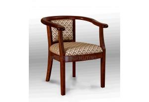 Кресло Флоренция из дерева ясень