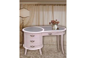 Туалетный столик Леди