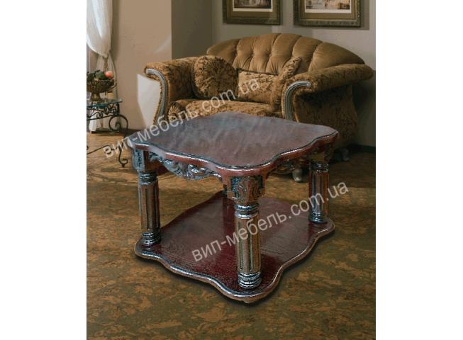 Журнальный стол Монро маленький